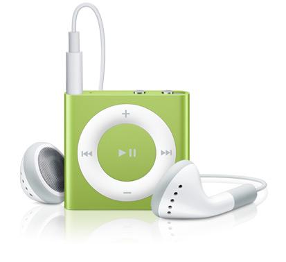 Jogue Mobits Button Soccer Brasil e concorra a um iPod Shuffle!